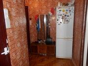 Свободная продажа 1 комнатной квартиры м. Отрадное - Фото 5