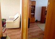 Продается 2-х комнатная квартира г.Московский, ул.Солнечная, д.13 - Фото 4