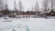 СНТ Павловское-2 дом с пропиской - Фото 4