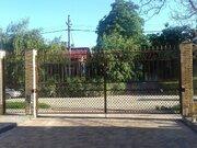 Продаётся 4 комнатная квартира в центре Краснодара, Купить пентхаус в Краснодаре в базе элитного жилья, ID объекта - 319755175 - Фото 5