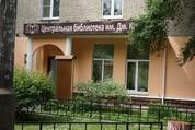 Срочно, продается однокомнатная квартира в ближнем Подмосковье - Фото 1