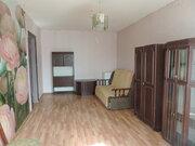 Хорошая 1-комн.квартира в центре Электрогорска - Фото 2