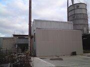 Продам производственно-складскую базу 17400 м2 - Фото 5