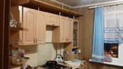 Продается отличная 3-х комнатная квартира - Фото 1