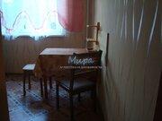 Дмитрий. Сдается замечательная однокомнатная квартира с хорошим ремон - Фото 3