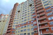 Продаётся 2-х комнатная квартира ЖК Лукино-Варино, п. Свердловский - Фото 1
