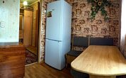 Продаётся малогабаритная квартира по улице Дзержинского - Фото 2