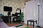 Продаю 2х комн.кв-ру 38 м2 в шаговой доступности от ст.м.Кузьминки - Фото 5