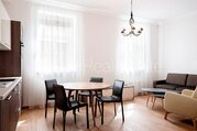 Продажа квартиры, Улица Элизабетес - Фото 3