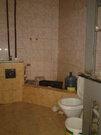 Сдам теплый склад, 800м2, 1 этаж, 100квт, можно производство - Фото 3