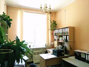 Офис 84,2 кв.м. - Фото 5