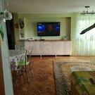 Продам 1-этажн. дом 150 кв.м. Тобольский тракт - Фото 4