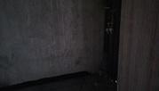 Продается 1-комнатная квартира в Апрелевке, ул. Дубки, д.15 - Фото 5