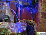 Коттедж/частный гостевой дом N 2750 на 10 человек - Фото 5