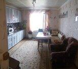 Продам дом в д. Афонасово Лотошинский район МО - Фото 3