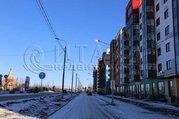 Продажа квартиры, Гатчина, Гатчинский район, Пушкинское ш. - Фото 4