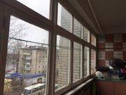2 850 000 Руб., Продам 3-ю квартиру 65 м Фрунзенский р-н, Купить квартиру в Ярославле по недорогой цене, ID объекта - 319199965 - Фото 17