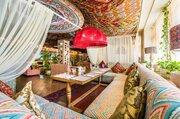Ресторан Кафе lounge - Фото 4