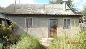 Дом д. Солчино, Луховицкого района - Фото 4