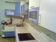 Отличная двухкомнатная квартира в сзр Московский пр-т - Фото 3