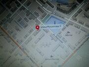Мытищи продается 1 комнатная квартира ул.Матросова д.5 - Фото 1