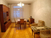 Предлагаю 3-х комнатную квартиру м. Аэропорт в сталинском доме - Фото 4