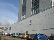 Складской комплекс 6085 кв.м. - Фото 1