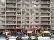Продаю однокомнатную квартиру в Новом Измайлово - Фото 5