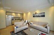 Срочная продажа! Квартира с мебелью!, Купить квартиру Аланья, Турция по недорогой цене, ID объекта - 313478030 - Фото 3