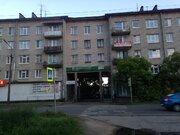 2х.к.квартира гатчина - Фото 1