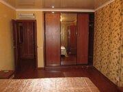 Сдается 1-но комнатная уютная квартира в Пятигорске - Фото 4
