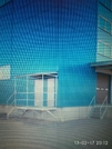 """Сдается склад класса """"В"""" общей площадью 1835м2, возможна аренда 917м2"""