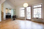 240 000 €, Продажа квартиры, Купить квартиру Рига, Латвия по недорогой цене, ID объекта - 313139748 - Фото 2