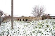 Продам участок в деревне Нерощино - Фото 4