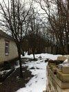 Дом в пригороде - Фото 4