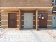 Продам квартиру-студию в Ленинградской области, г.Никольское - Фото 4