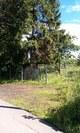Зем.участок 16 сот(ИЖС) с коммуник,7км от МКАД, д.Федюково Подольск.р-н - Фото 2