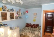 Хорошая 1 К квартира на ул Шибанкова в г Наро-Фоминске - Фото 1