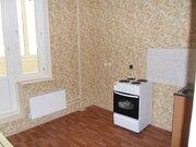 1-комнатная квартира мкр Кузнечики - Фото 3
