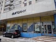 Сдается офис в 6 мин. пешком от м. Крестьянская застава - Фото 1