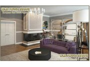 43 827 839 руб., Продажа квартиры, Купить квартиру Рига, Латвия по недорогой цене, ID объекта - 313154436 - Фото 5