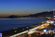 164 000 €, Квартира в Алании, Купить квартиру Аланья, Турция по недорогой цене, ID объекта - 320538507 - Фото 11