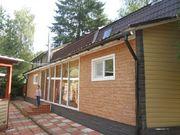Зимний дом 300 кв.м рядом с Павлово-на-Неве - Фото 2