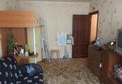3-комн.квартира в Чехове, ул.Гагарина - Фото 3