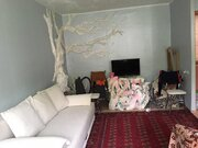 2 комнатная квартира в центре города Серпухов - Фото 3