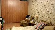 2-х уровневая квартира 67 метров пос.Зеленоградский - Фото 5
