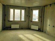 1-ая квартира, г. Химки, мкр. Планерная, д. 21 - Фото 3