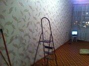 Продажа 5 комнатной квартиры - Фото 3
