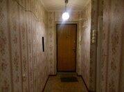 Продается 2-комнатная квартира Комарова 3 - Фото 4