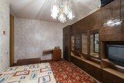 Продается квартира, Москва, 45.7м2 - Фото 5